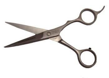 Giving Up Barbershops