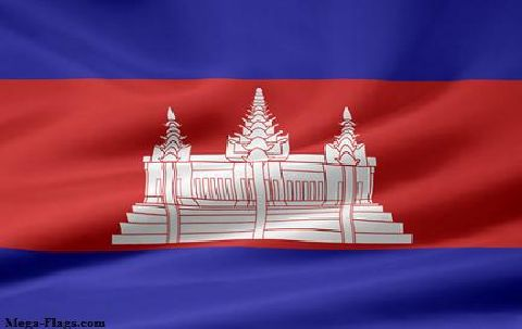 Bittersweet Memories Of Cambodia