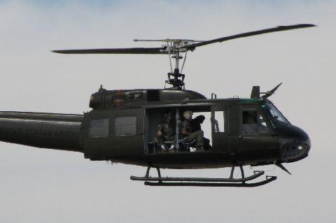 Return To Tuy Hoa Airbase (in Google Earth)