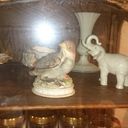 Family Heirlooms