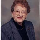 Edna Burns